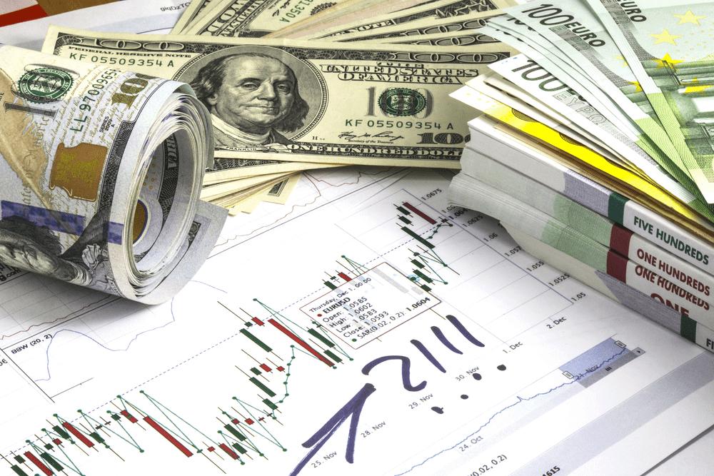 dolar ne olur uzman yorumları - dolar ne zaman düşer