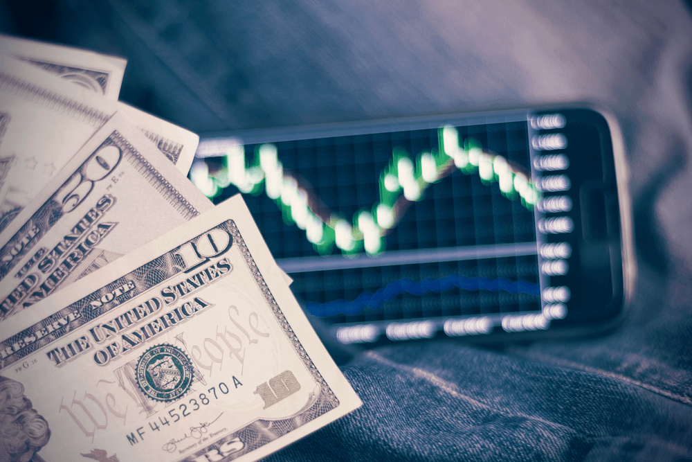 dolar yorumları - dolar tahminleri