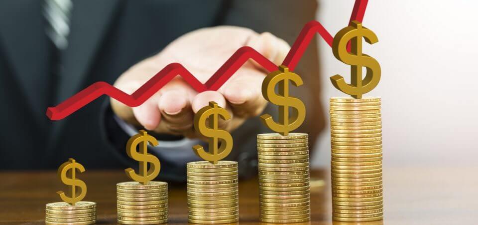 dolar ne olur, dolar yükselir mi düşer mi
