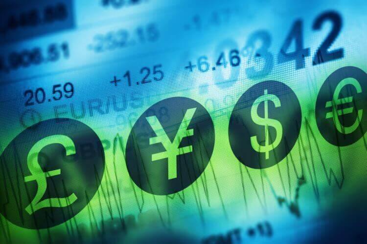 forex yatırım araçları, forexte para kazanmak