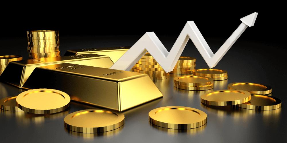 altın fiyatları ne olur, altın yükselir mi düşer mi