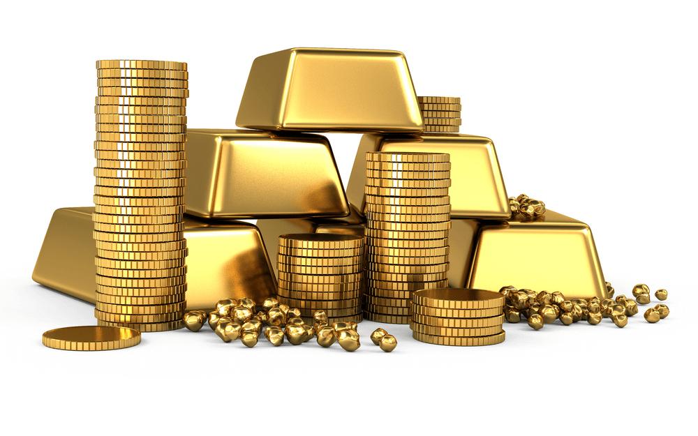 gram altın ne olur, ons altın fiyatları ne olur